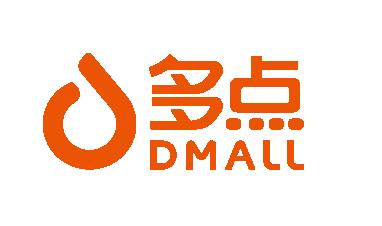 多点,多点Dmall,多点OS,多点miniOS,零售联合云,全渠道零售数字平台